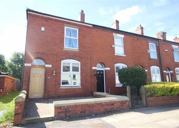 Thumbnail 2 bedroom terraced house to rent in Manchester Road, Walkden, Manchester