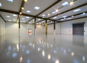 Thumbnail Light industrial to let in 10-16 Eldon Way, Crick