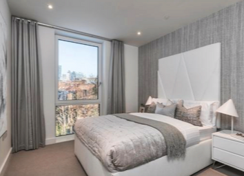 Thumbnail 3 bed flat for sale in Morocco Street, Bermondsey, London