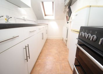 Thumbnail Room to rent in Buckingham Place, Brighton