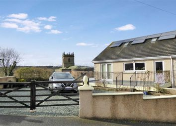 Thumbnail 5 bed detached house for sale in James Pit Road, Whitehaven
