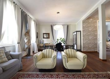 Thumbnail 2 bed apartment for sale in Lucca, Tuscany, Italy