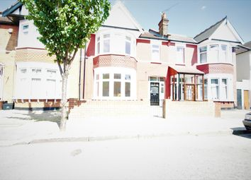 Thumbnail 3 bed terraced house to rent in Dawlish Drive, Seven Kings