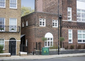 Grove Lane, Camberwell SE5. 2 bed end terrace house for sale