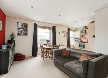 2 bed flat for sale in Gloucester Road, Bishopston, Bristol BS7