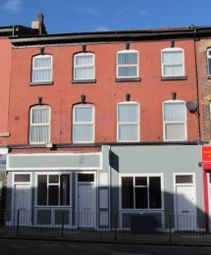 Thumbnail 5 bed block of flats for sale in Prescot Road, Fairfield, Liverpool, Merseyside
