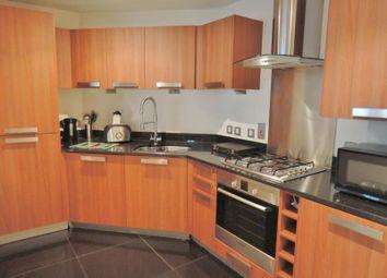 2 bed flat to rent in Temple Lofts, 19 21 Temple Street, Birmingham B2