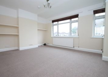 Thumbnail 2 bedroom flat to rent in Mount Court, West Wickham