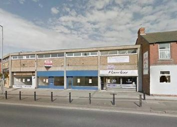 Thumbnail Retail premises to let in 6 & 8 Tickhill Road, Maltby