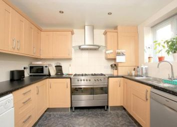 Thumbnail 3 bed flat to rent in Opal Street, London