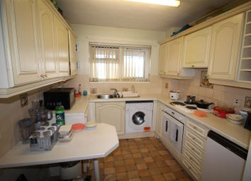 Thumbnail 2 bedroom flat for sale in Grove Court, Peterborough