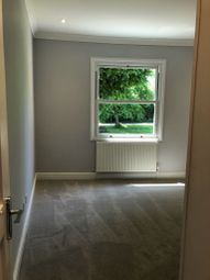 Thumbnail 2 bed flat to rent in Westmore Green, Tatsfield, Westerham