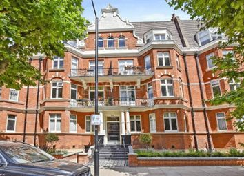 Thumbnail 3 bedroom flat for sale in Lauderdale Road, London