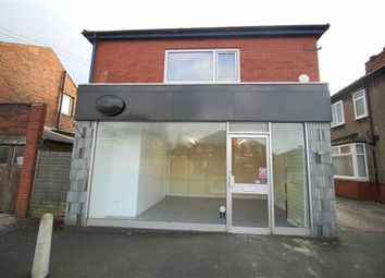 Thumbnail  Property to rent in Holme Slack Lane, Fulwood, Preston