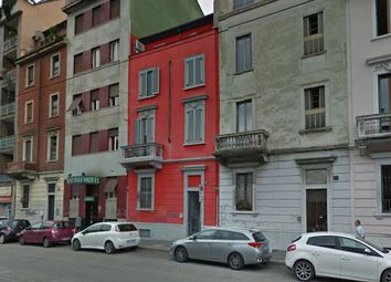 Thumbnail Block of flats for sale in Via Lulli 13, Milan City, Milan, Lombardy, Italy