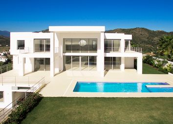 Thumbnail 5 bed villa for sale in The Oceanic Marbella, Málaga, Andalusia, Spain