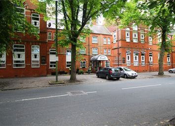 1 bed flat for sale in Boulevard, Hull, East Riding Of Yorkshire HU3