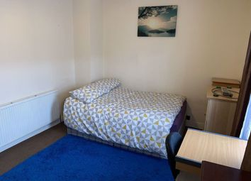 Thumbnail 4 bed shared accommodation to rent in Lambton Street, Hull