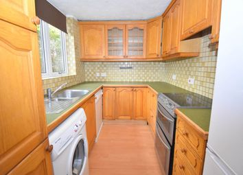 Thumbnail 3 bed property to rent in Tubbs Farm Close, Lambourn, Berkshire