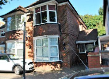 Thumbnail Room to rent in Holland Road, Hove