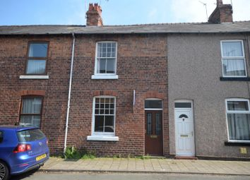 Thumbnail 2 bedroom property to rent in Watertower View, Hoole, Chester