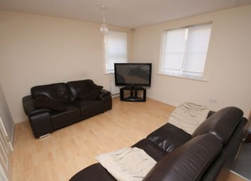 Thumbnail 2 bedroom flat to rent in Leonard House, Marton Road, Middlesbrough