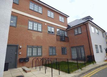 Thumbnail 1 bed flat to rent in Bridge Street, Leatherhead