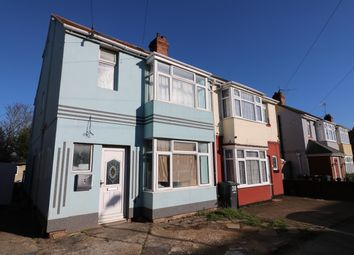 5 bed semi-detached house to rent in Maryport Road, Luton LU4
