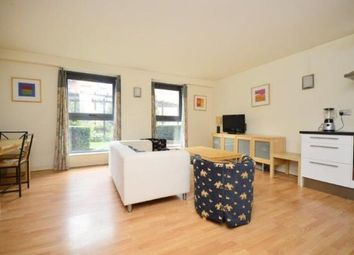 Thumbnail 2 bedroom flat to rent in West One City, Fitzwilliam Street