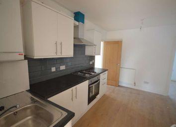 Thumbnail 4 bedroom property to rent in Sheppey Road, Dagenham