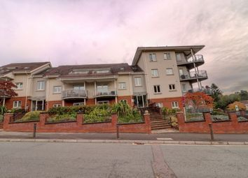 Thumbnail 2 bed flat to rent in The Cedars, Cedar Avenue, Hazlemere
