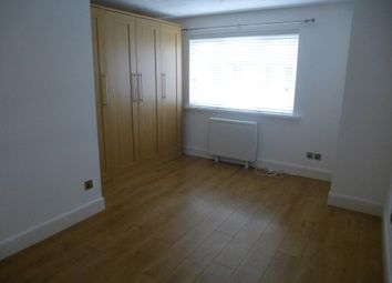 Thumbnail 1 bed flat to rent in Camelot Close, Southwater, Horsham