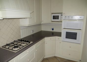 Thumbnail 1 bedroom flat to rent in Pearson Park, Hull
