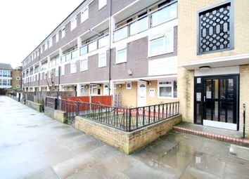 Thumbnail 4 bed maisonette for sale in Whitton Walk, London