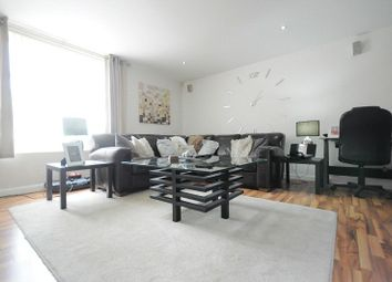 Thumbnail 2 bed flat for sale in Kingston Court, Jarratt Street, Hull