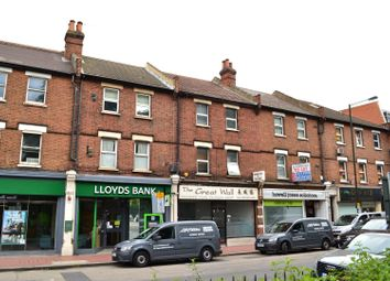 Thumbnail Office for sale in 24 Coombe Lane, Raynes Park, London