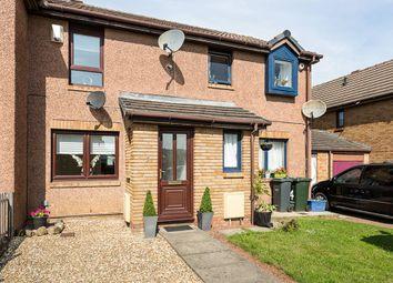 2 bed terraced house for sale in Vexhim Park, Duddingston, Edinburgh EH15