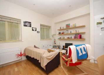 Thumbnail 1 bed flat to rent in The Lighthouse, 339-341 Commercial Road, Whitechapel