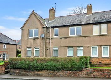 Thumbnail 3 bed flat for sale in Broomhead Drive, Dunfermline