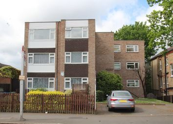 Thumbnail 1 bedroom flat to rent in Farnaby Road, Bromley