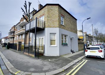 Thumbnail 3 bed property for sale in Breer Street, London