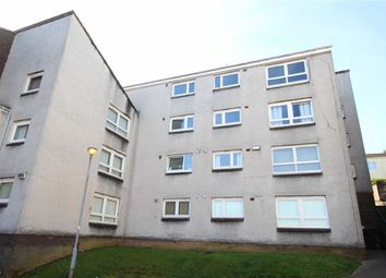 Thumbnail 1 bed flat for sale in St. John's Road, Gourock, Renfrewshire
