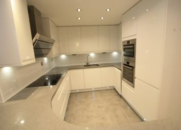 Thumbnail 2 bed flat to rent in Carlyle Crt, Chelsea
