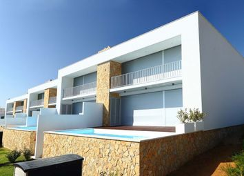 Thumbnail 3 bed town house for sale in Albufeira, Faro, Portugal