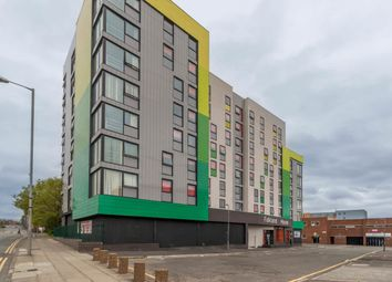 1 bed flat for sale in Falkland Street, Liverpool L3