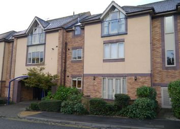 Thumbnail 1 bed flat for sale in Collingwood Court, Ponteland, Newcastle Upon Tyne, Northumberland