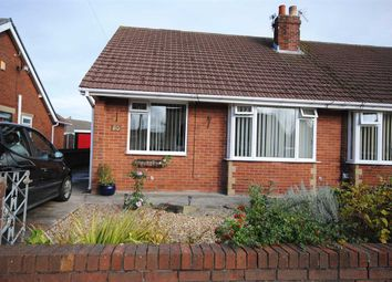 Thumbnail 2 bed bungalow to rent in Waring Drive, Thornton-Cleveleys