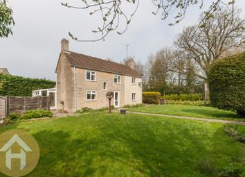 Thumbnail 2 bed detached house for sale in Upper Minety, Malmesbury