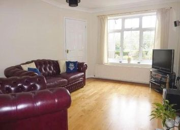 Thumbnail 3 bed semi-detached house to rent in Masonwood, Fulwood, Preston