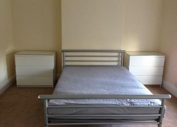 Thumbnail 3 bed property to rent in Olivia Grove, Rusholme, Manchester